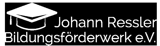 Johann Ressler Bildungsförderwerk e.V.